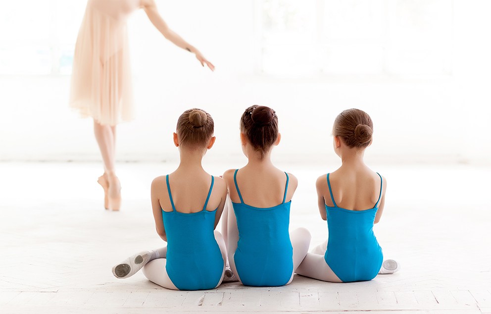 What-can-parents-expect-at-a-preschool-ballet-class