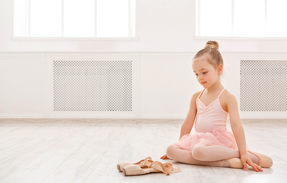 What-is-the-best-age-for-my-child-to-start-on-ballet-classes