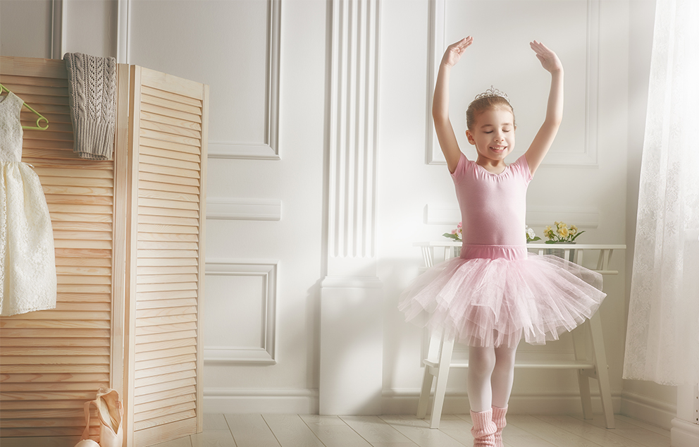 What-should-my-kid-prepare-for-before-their-first-ballet-class