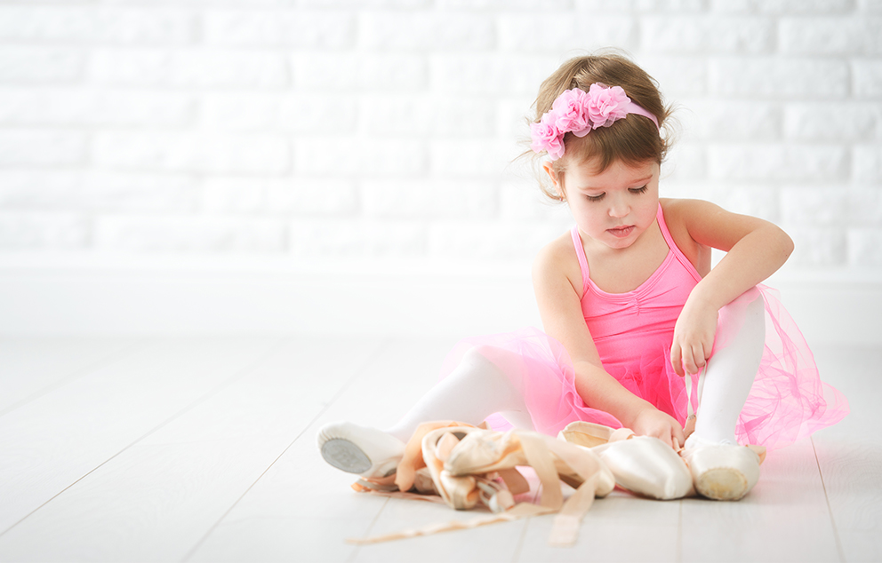 When-is-my-child-ready-to-go-for-ballet-lesson