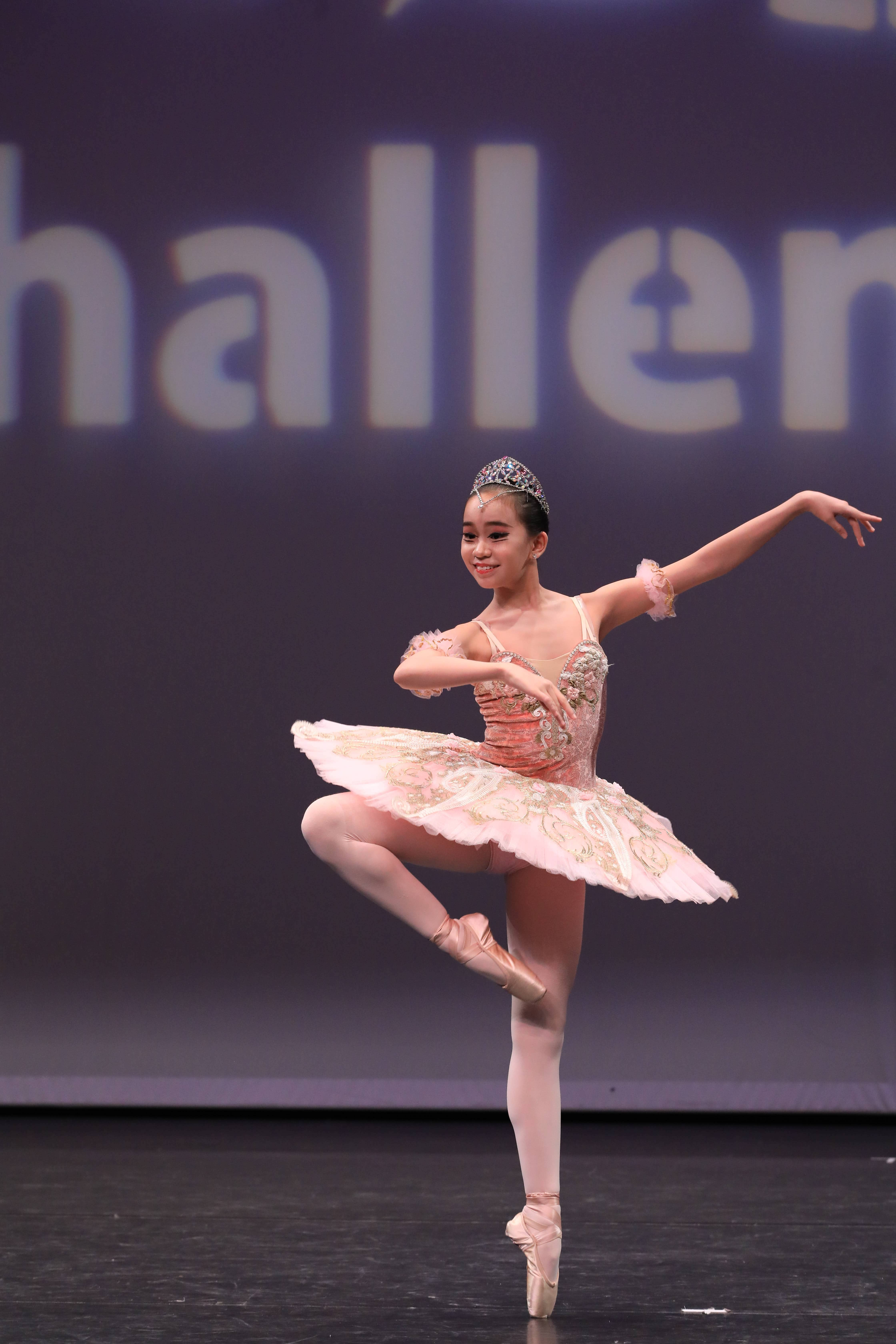 our achievements u2013 young dancers academy